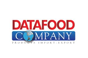datafood