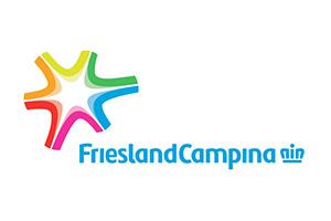 frieschland