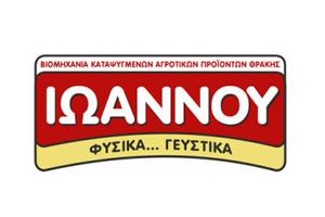 ioannoy