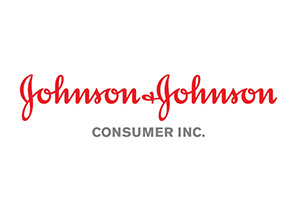 johnson---johnson