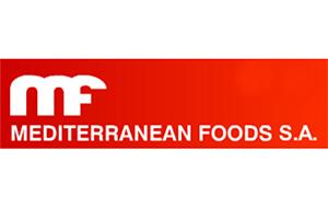mediteranean-food