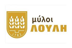 mylos-loyli