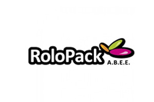 rolopack